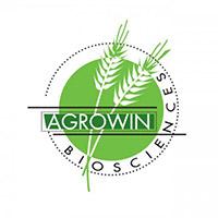 Agrowin