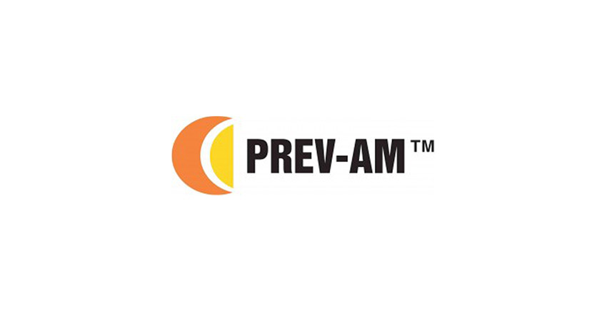 PREV-AM PLUS