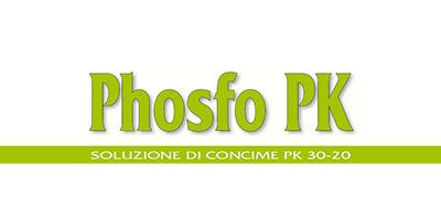 Phosfo PK