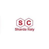 Sharda Italy