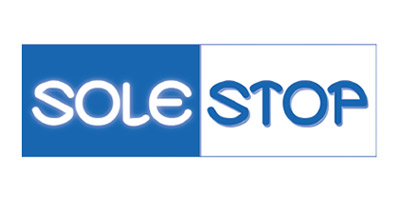 Sole Stop