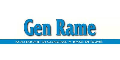 Gen Rame