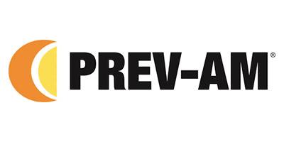 PREV-AM