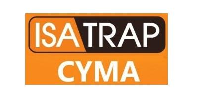 ISATRAP-CYMA