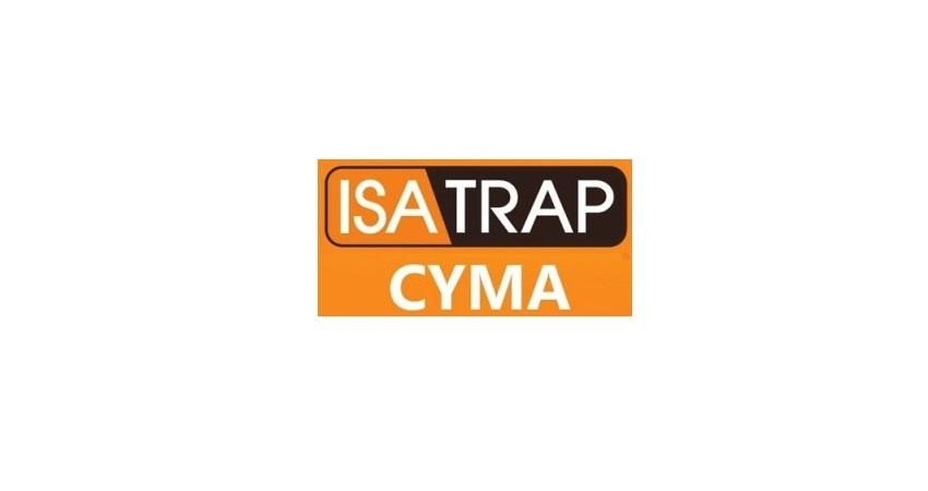 ISATRAP CYMA