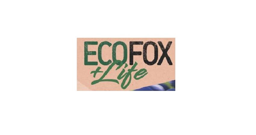 ECOFOX+Life